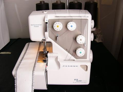 Janome mylock 534d manual download. Specialty-sir. Ga.