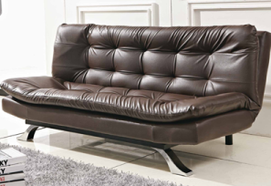 Lounge Suites Sleeper Couches Sofa Beds Was Listed For
