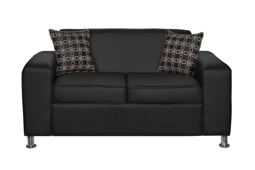 Couches Amp Chairs Two Seater Couches For Sale In