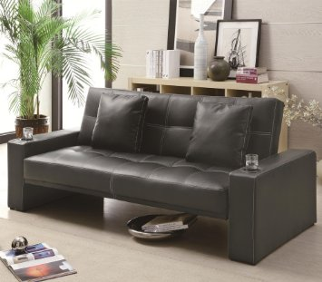 Lounge Suites Sleeper Couches Sofa beds was listed for R3 999 00 on 16 May at 11 32 by