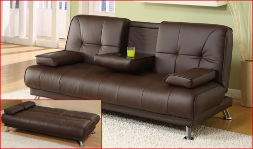 Sleeper Sofa Buy Small House Interior Design