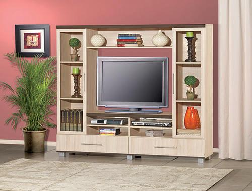 Room Divider Tv Unit o2 Pilates