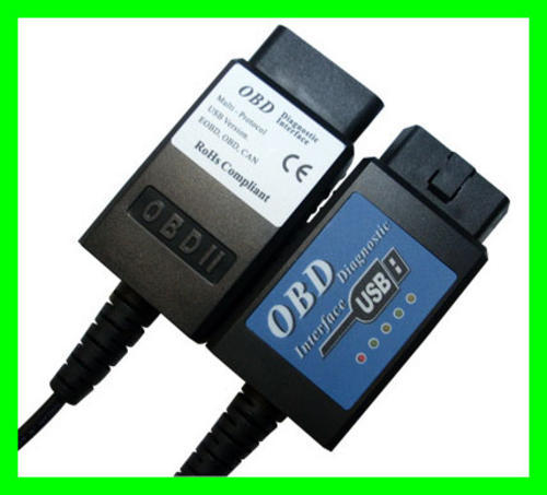 other computers chips obdii obd2 usb can auto pc. Black Bedroom Furniture Sets. Home Design Ideas