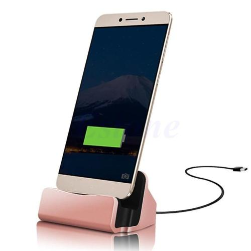 199f37eda Other Accessories - Docking Station Android Phone was sold for R99 ...