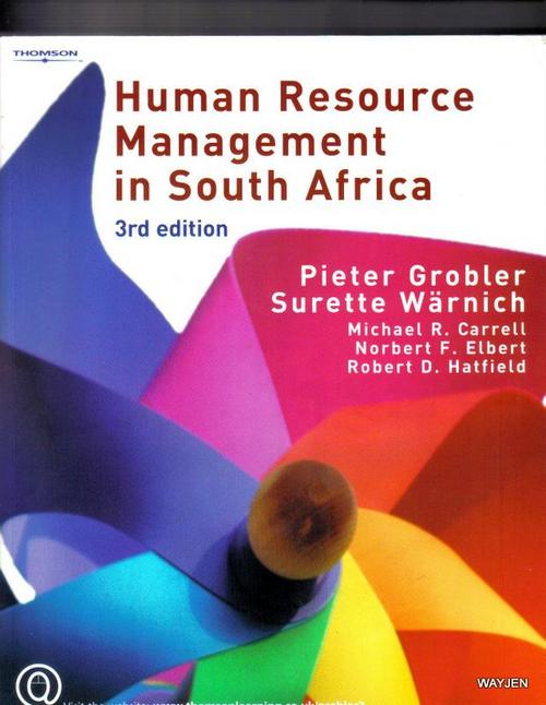 South African Financial Planning Handbook 2020