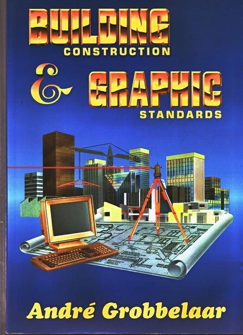 Architecture & Design - BUILDING CONSTRUCTION AND GRAPHIC