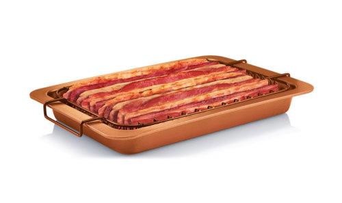 Other Kitchen Dining Amp Bar Bacon Bonanza Gotham Steel