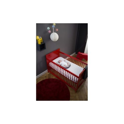 Other Nursery Cosy Dream Sleep Positioner Was Sold For