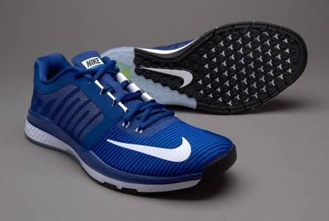 super popular 32e5a 13932 Men s Nike Zoom Speed TR3