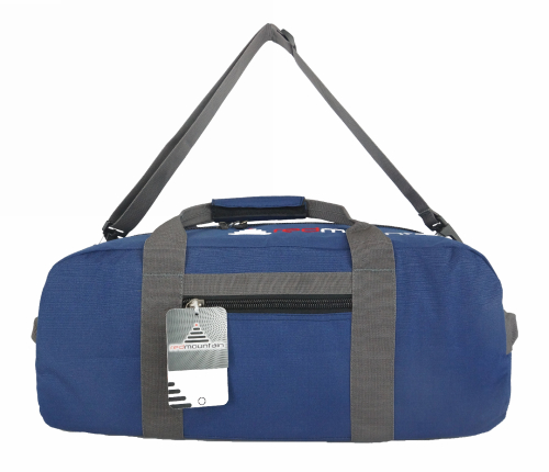 bc5a58be2757 Other Hunting - Red Mountain Cargo Bag 30 Liter Sports Bag Ripstop ...