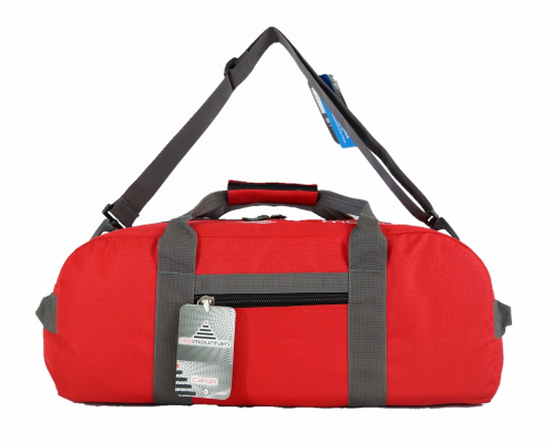d3ffb423b9bb Other Outdoor Sports - Red Mountain Cargo Bag 30 Liter Sports Bag ...