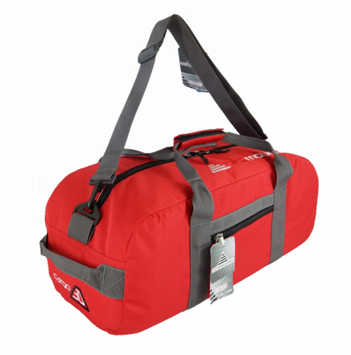 a07531232c45 Other Outdoor Sports - Red Mountain Cargo Bag 30 Liter Duffel Bag ...