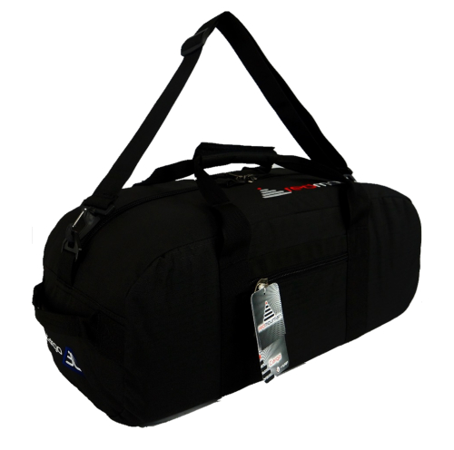 8b21cc20f802 Red Mountain Cargo Bag 30 Liter Sports Bag Ripstop Water Resistant Made in  SA Free Shipping