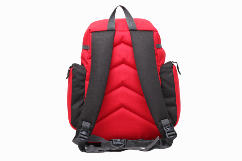 35480d78c3 ... hot sales dbaf4 53ae0 Red Mountain Urban 20 School Bag Water Resistant  Made In South Africa ...