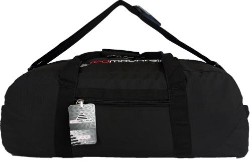b24c66870e8f Duffle Bags - Red Mountain Cargo Bag Sports Bag Travel Bag Duffel ...
