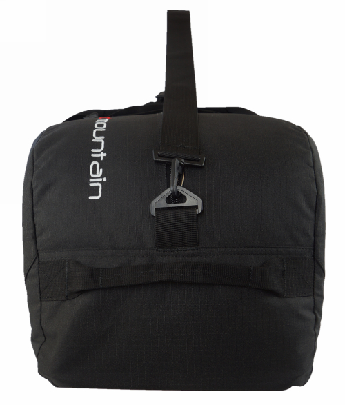 9be4b8a7aa38 ... Duffel Bag. Size 80 Liter. Strap Adjustable. Material Ripstop Water  Resistant. Product Made in South Africa