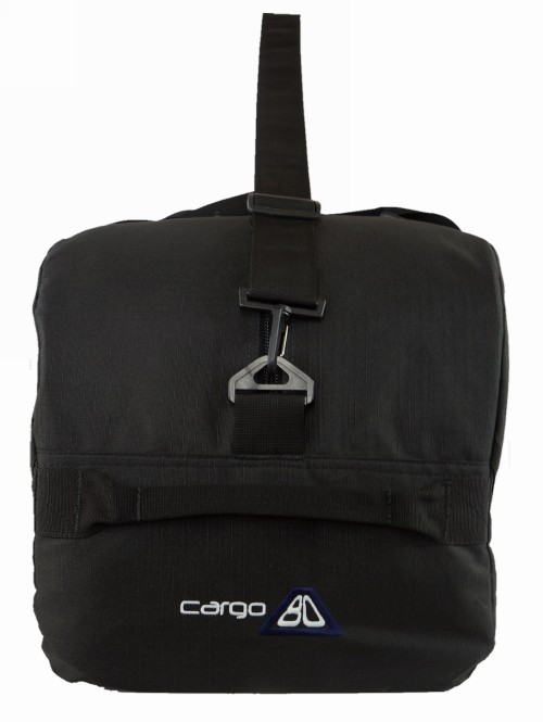 4ea6c12d02f3 ... Duffel Bag. Size 80 Liter. Strap Adjustable. Material Ripstop Water  Resistant. Product Made in South Africa. 1 Year Limited Warranty
