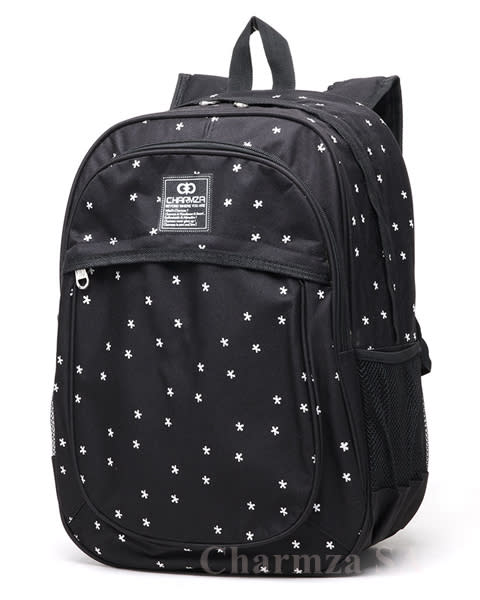 Backpacks - Charmza School Bag Backpack was sold for R149.00 on 29 ... e7604bd7f738b