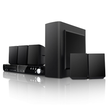 home theater dvd. omega 5.1 channel dvd home theater with usb! home theater dvd