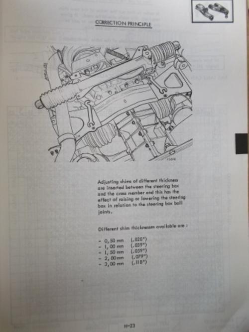 renault scenic haynes manual online
