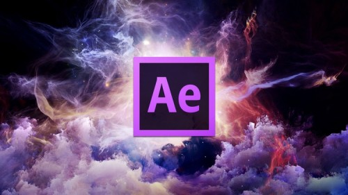 Adobe After Effects CC 2019 Essential Training VFX Training Videos (Instant  Download)