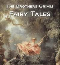 grimm brothers analysis Rapunzel by the grimm brothers there were once a man and a woman who had long in vain wished for a child at length the woman hoped that god was about to grant her.