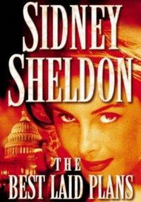 Sidney Sheldon Best Novel Pdf