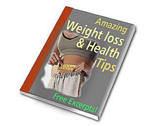 Best weight loss dvd set picture 9