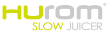 Hurom Slow Juicer Troubleshooting : Juicers - HUROM Slow Juicer - vegetable Wheatgrass Citrus Fruit - Special Offer was listed for ...