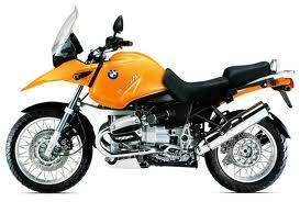 Magazines bmw r1150 gs repair manual e book for sale in outside this is the complete service repair manual for the bmw r 1150 gs fandeluxe Images