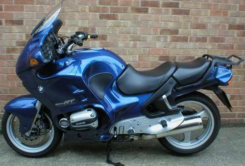 magazines bmw r1100 rt rs gs r repair manual e book was listed