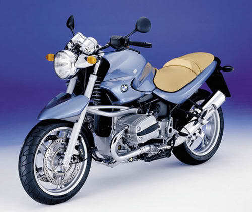 magazines bmw r1150r repair manual e book was listed for r59 99