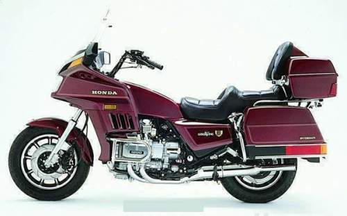 Manuals magazines honda goldwing gl1200 service manuals e this is the complete service manual for the gl1200 gl1200 aspencade gl1200 interstate gl1200 ltd honda goldwing fandeluxe Image collections