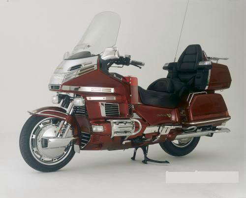 Manuals magazines honda goldwing gl1500 service manuals e this is the complete service manual for the gl1500 gl1500 aspencade gl1500 interstate gl1500 se honda goldwing fandeluxe Image collections