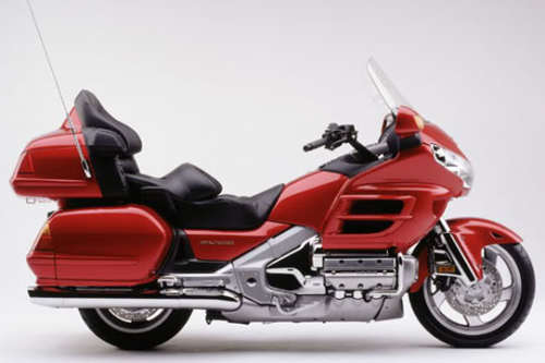 Manuals magazines honda goldwing gl1800 gl1800 deluxe service this is the complete service manual for the gl1800 gl1800 deluxe honda goldwing fandeluxe Choice Image