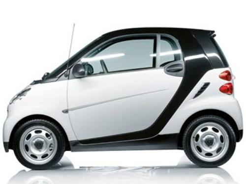workshop manuals 2008 technical service manual for smart fortwo rh bidorbuy co za 2008 Smart Fortwo Pure 2008 Smart Fortwo Pure
