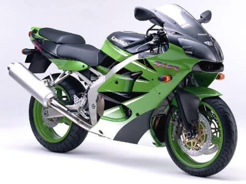 manuals magazines kawasaki zx6r 2000 2002 service manual e rh bidorbuy co za 2000 Kawasaki ZX6R Parts 2000 Kawasaki ZX6R Tail Lights