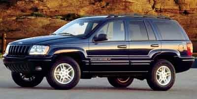 haynes manual 2000 jeep grand cherokee