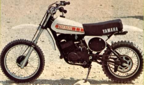 yamaha yz80 repair manual download