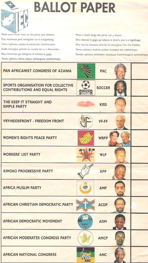 elections in africa essay Despite elections in africa, democracy seems it is very rare to find free and fair elections anywhere in africa elections are the essay notes that.