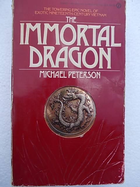 michael peterson books