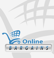 Store for onlinebargains on bidorbuy.co.za