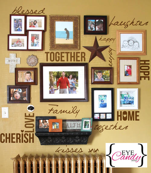 Wall Decals 12 Vinyl Wall Sticker Decal Words To Decorate Your
