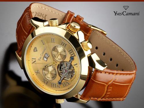 Мужские часы Casio - купить мужские наручные часы Casio