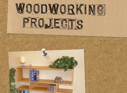 Beautiful The Great Thing About These Projects Is That Youre Not Only Exercising Your Woodworking Muscles, Youre Also Creating Useful Tools For Your Shop In The Process You Can See All Of The Articles Len Has Contributed To The Site By Looking At