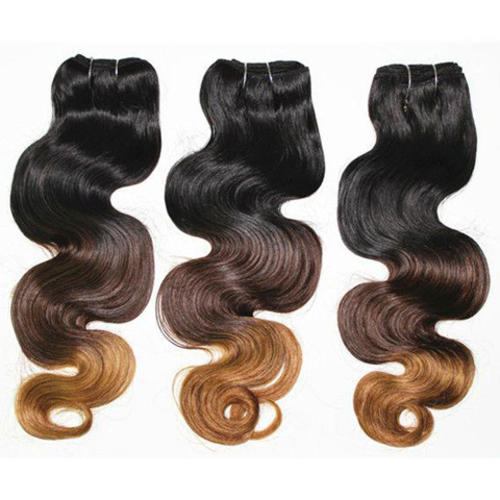 Hair Brushes Combs Ombre Hair Extensions I Tip Strands Virgin