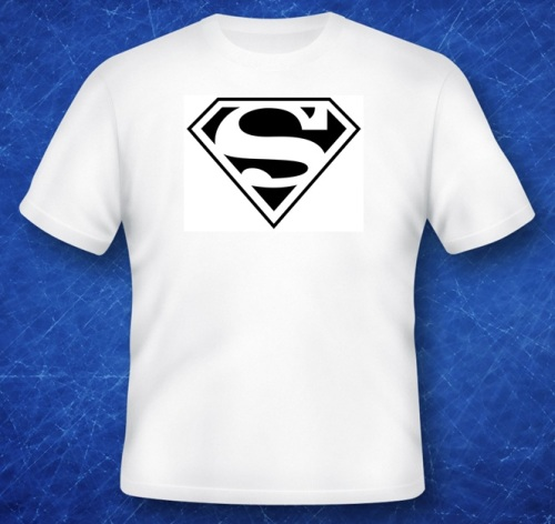 T Shirts Superman Logo T Shirt Was Listed For R8700 On 4 Oct At