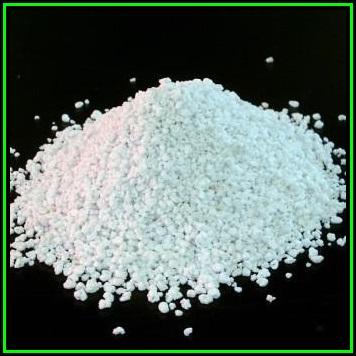 Potting Soil - 1 Liter Horticultural Perlite - Soil Conditioner Sterile Hydroponic Grow Medium