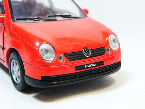 Models volkswagen lupo model car scale 128 kinsmart pull view similar fandeluxe Choice Image