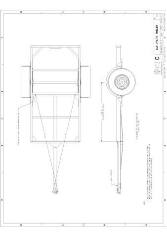 car parts  u0026 accessories